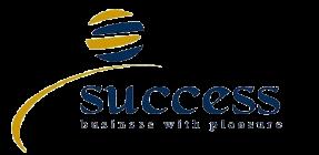 success | ייעוץ עסקי