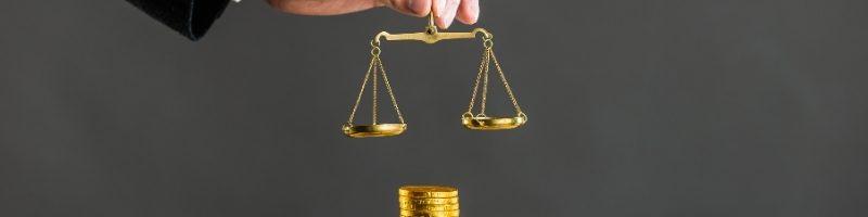 הבראת עסקים ואיזון כספים