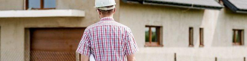 contractor-1080589_640